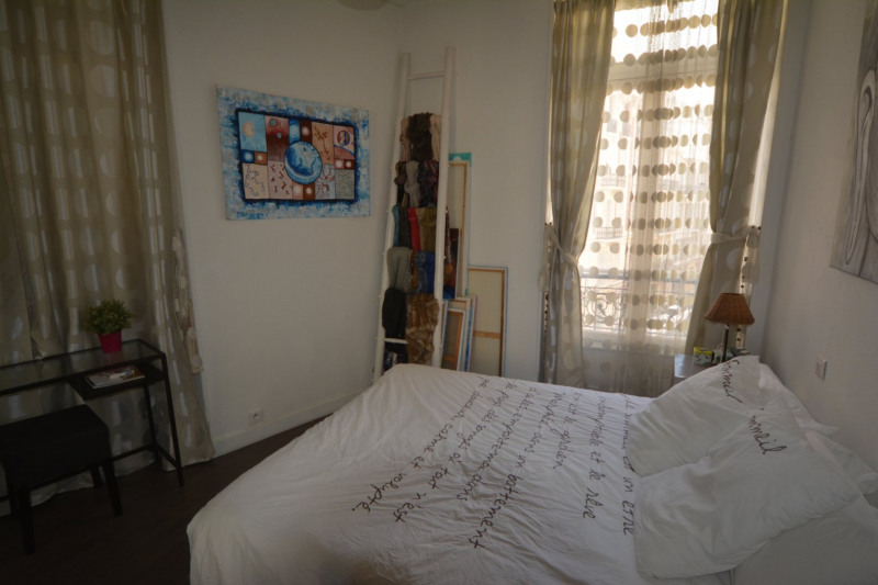 Vente appartement Nice 428 000€ - Photo 6