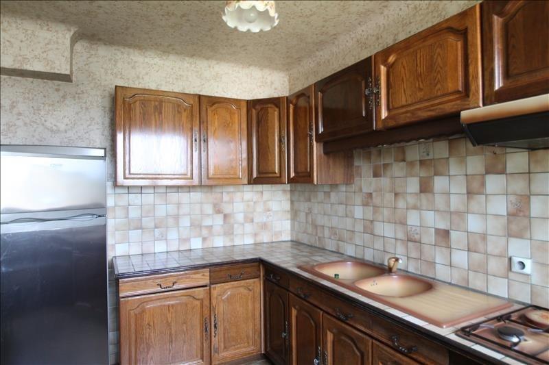 Sale house / villa Dammarie les lys 145000€ - Picture 4