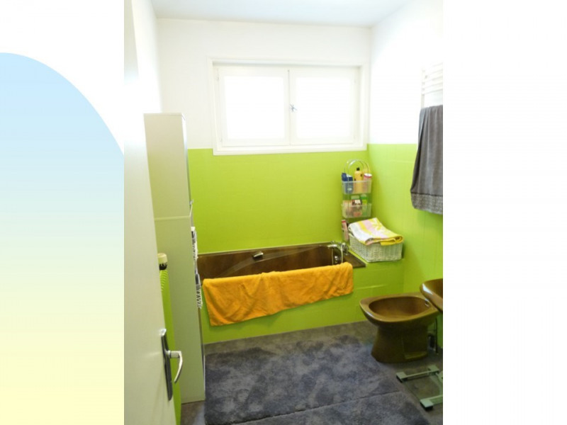 Revenda casa Sainte-sigolene 239000€ - Fotografia 12
