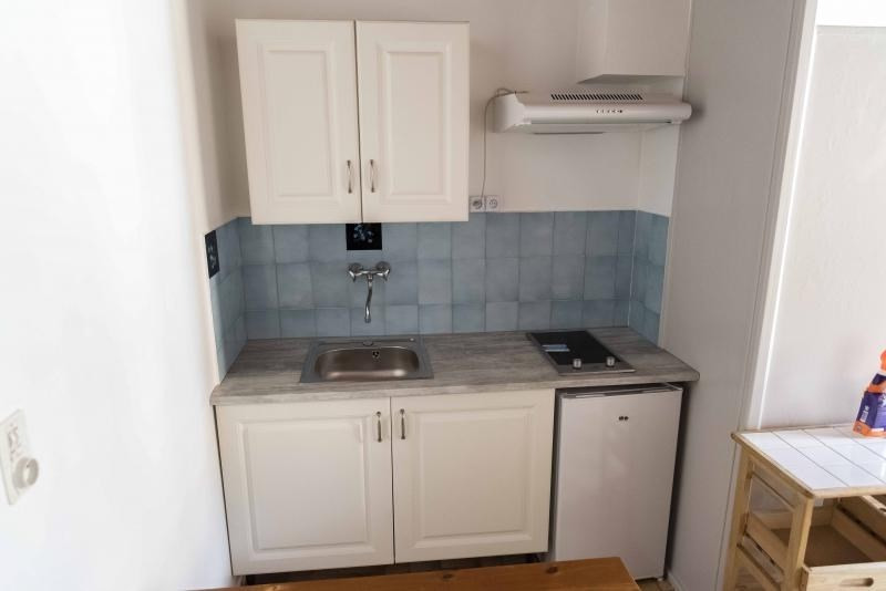Location appartement 01130 250€ CC - Photo 3