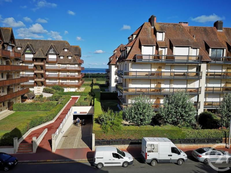 Продажa квартирa Deauville 415000€ - Фото 2
