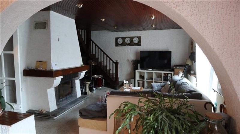 Vente maison / villa Montreuil aux lions 176000€ - Photo 2