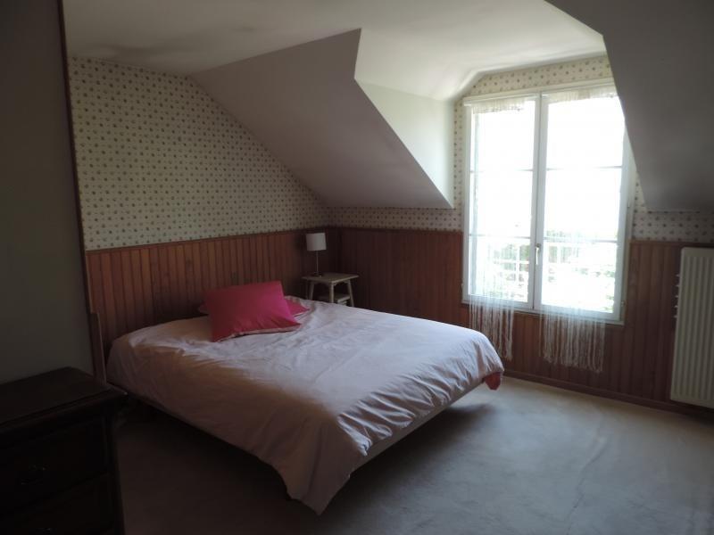 Vente maison / villa Wissous 520000€ - Photo 9