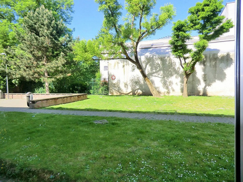 Vente appartement Lille 89 000€ - Photo 6