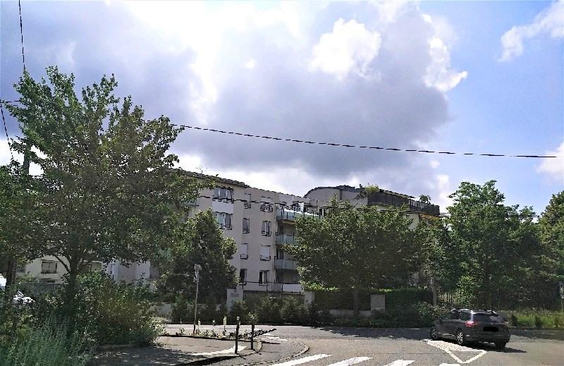 Venta  apartamento Tassin la demi lune 355000€ - Fotografía 4
