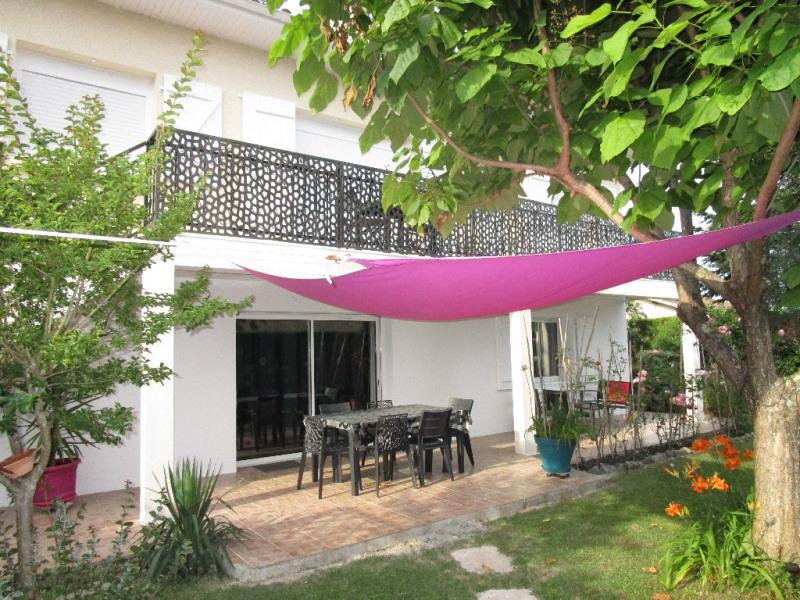Vente maison / villa Vielle saint girons 331000€ - Photo 3