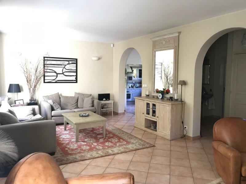 Sale house / villa Le plessis-robinson 956800€ - Picture 3