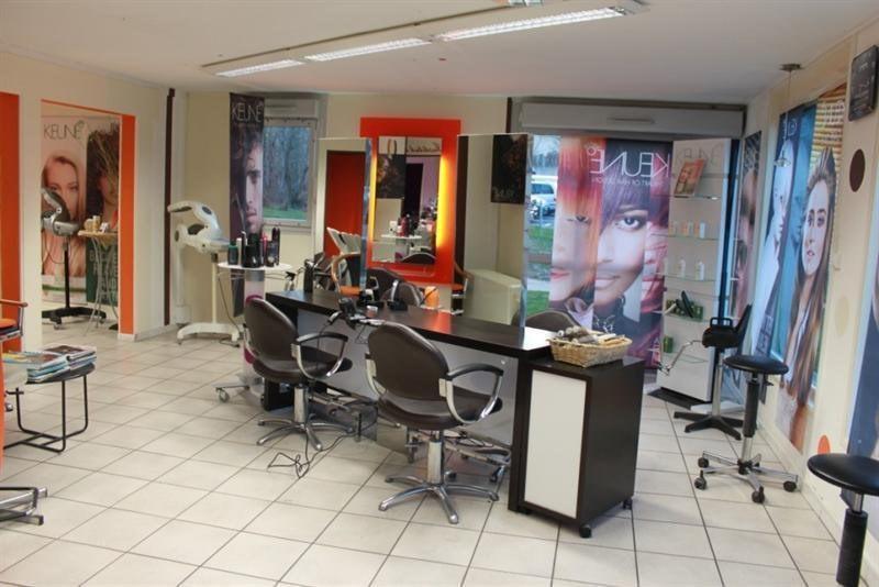 winkel Vienne 38000€ - Foto 2