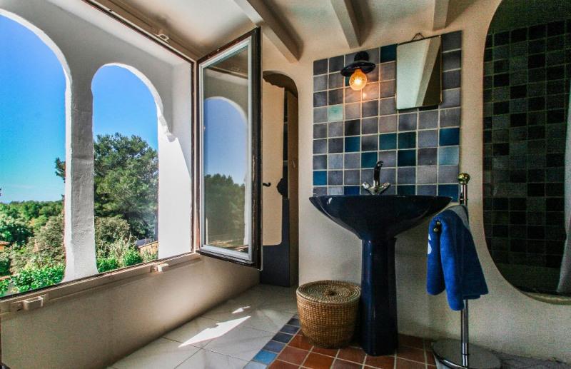 Vente de prestige maison / villa Signes 649000€ - Photo 3