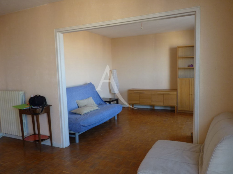 Vente appartement Colomiers 125 000€ - Photo 2
