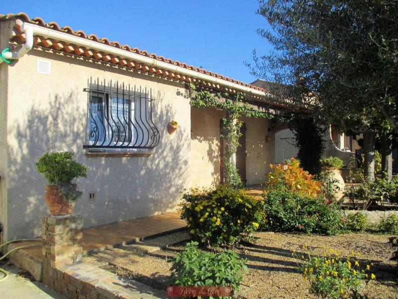 Vente maison / villa Bormes les mimosas 395000€ - Photo 2