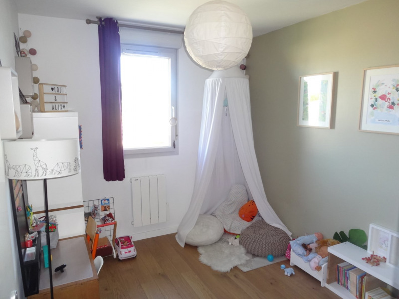 Vente appartement Toulouse 282150€ - Photo 8