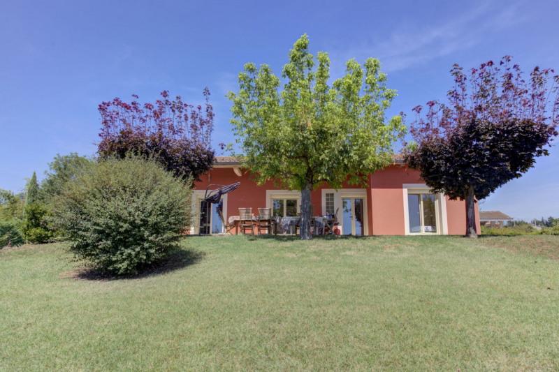 Vente de prestige maison / villa Charly 730000€ - Photo 3