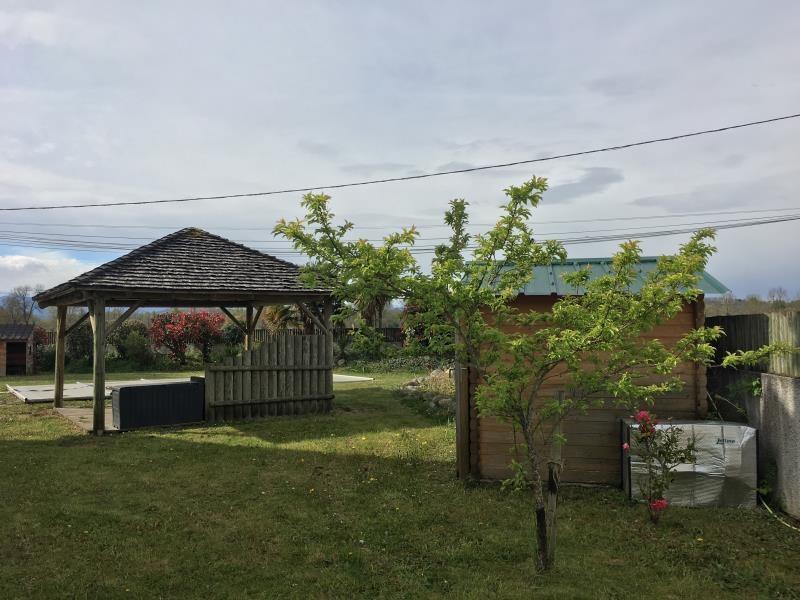 Vente maison / villa Soumoulou 297000€ - Photo 2