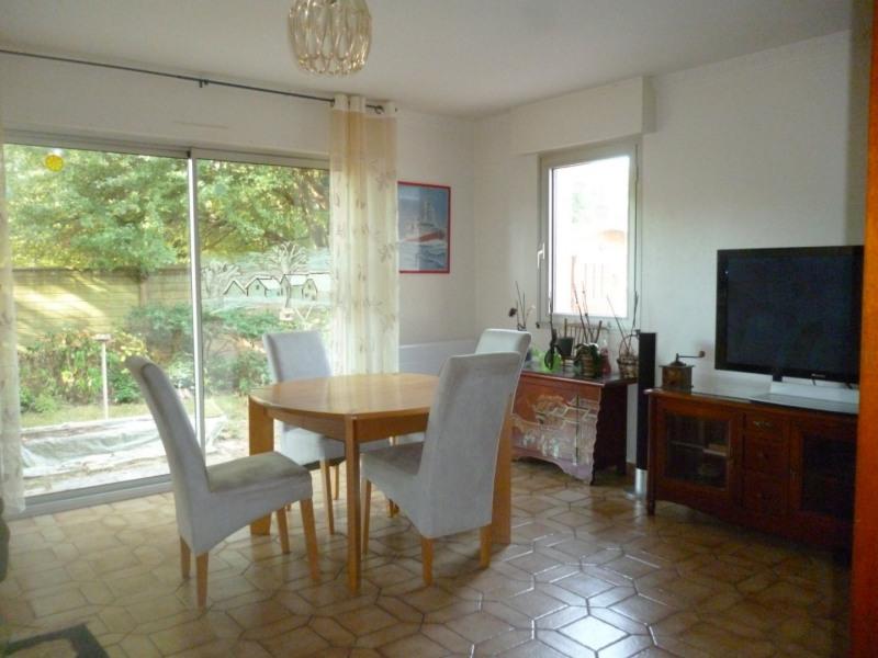 Sale house / villa Belz 333900€ - Picture 1