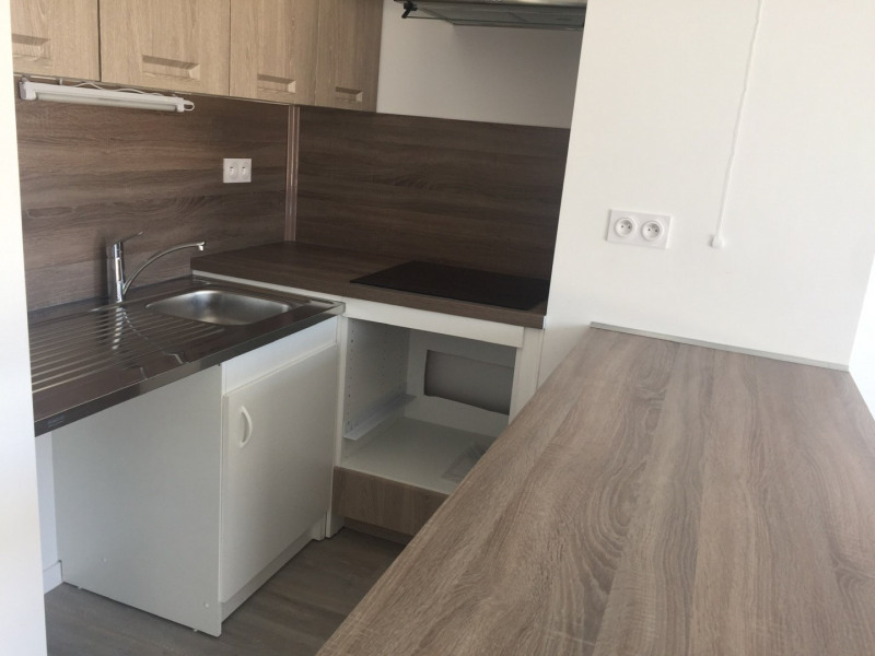 Location appartement Charny 930€ CC - Photo 3