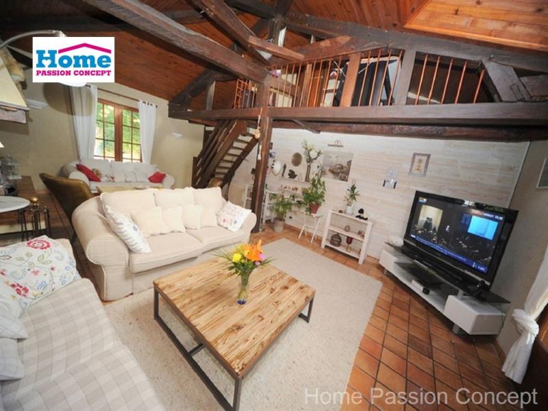 Vente maison / villa Soustons 565000€ - Photo 7