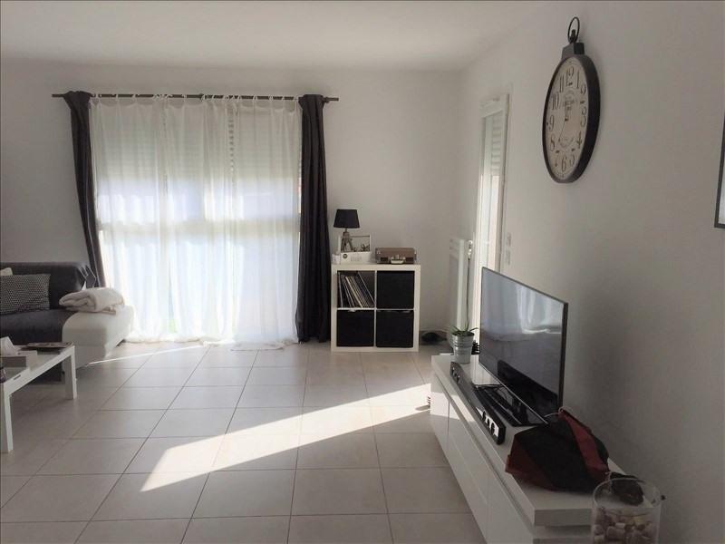 Location appartement Perpignan 870€ CC - Photo 5