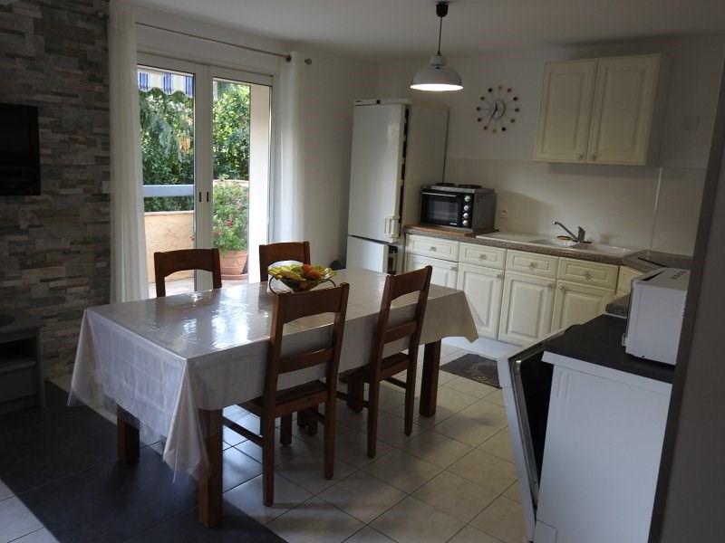 Vente appartement Bormes les mimosas 314000€ - Photo 4