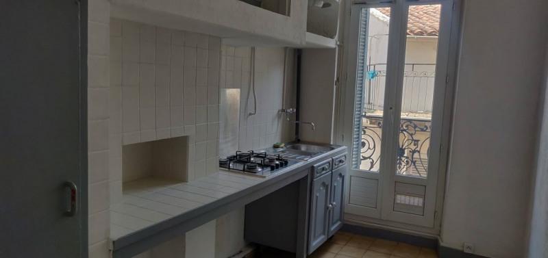 Location appartement Marseille 6ème 690€ CC - Photo 3