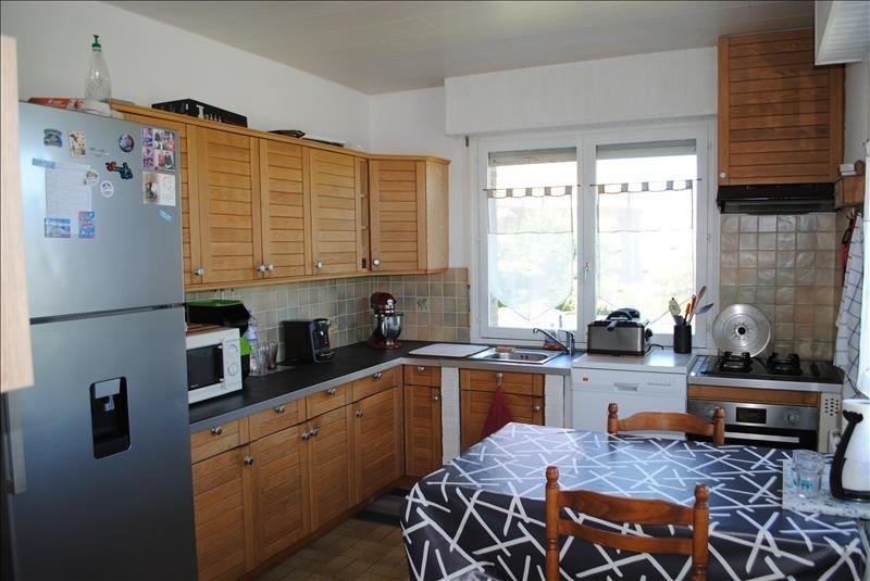 Vente maison / villa Brouckerque 251760€ - Photo 9