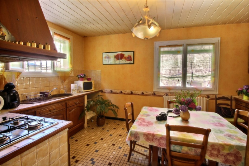 Sale house / villa Cette eygun 99000€ - Picture 2