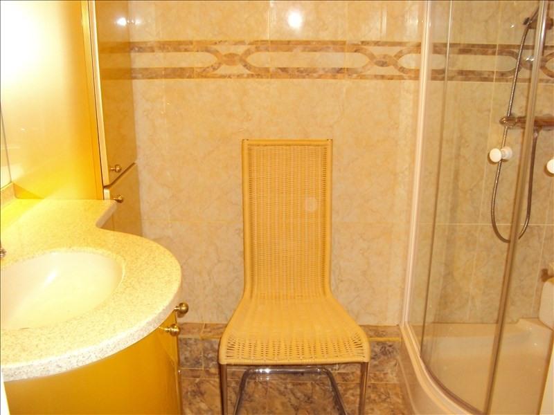 Sale apartment Riedisheim 265000€ - Picture 7