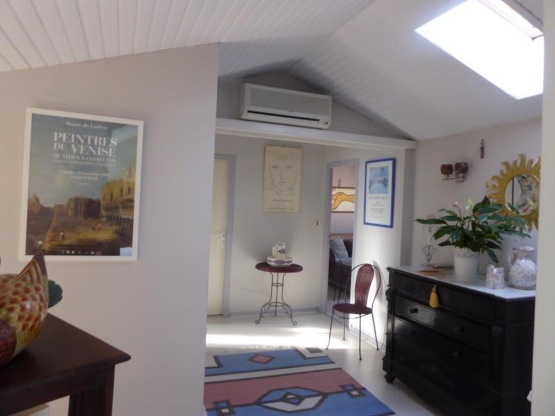 Vente maison / villa Montauban 338000€ - Photo 10