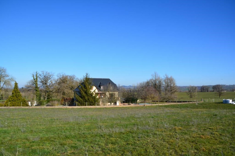 Vente terrain Rignac 33 500€ - Photo 3