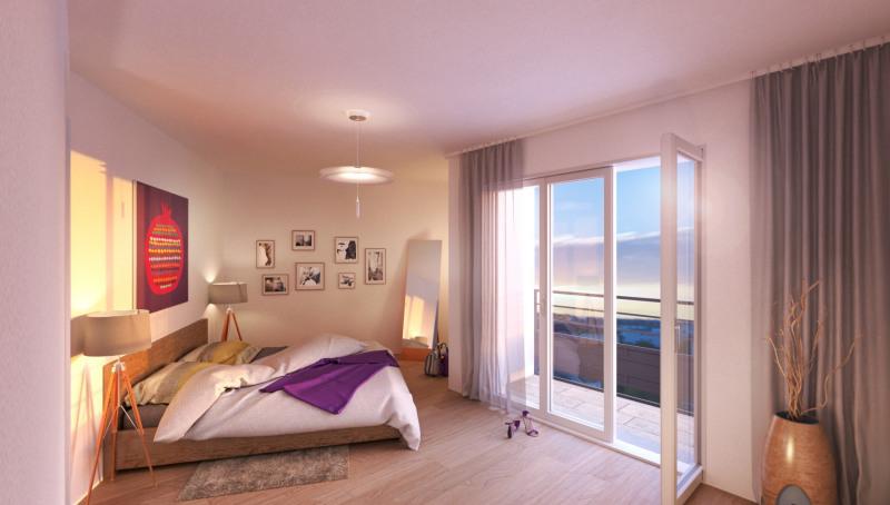 Produit d'investissement appartement Juvisy sur orge 295000€ - Photo 2