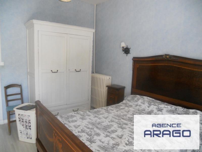 Sale house / villa Les sables d'olonne 265000€ - Picture 2