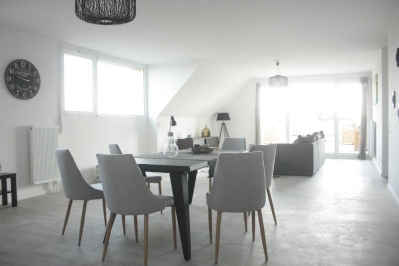 Vente appartement Valenciennes 349000€ - Photo 2