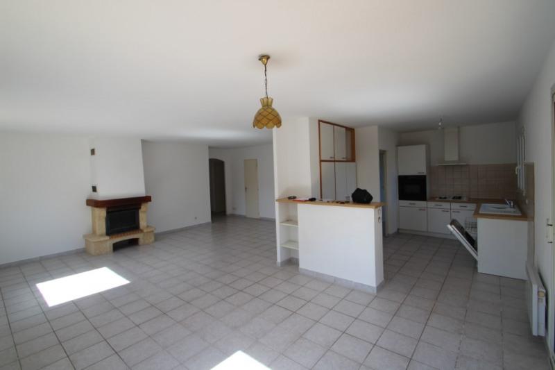 Vente maison / villa Laroque des alberes 392000€ - Photo 5