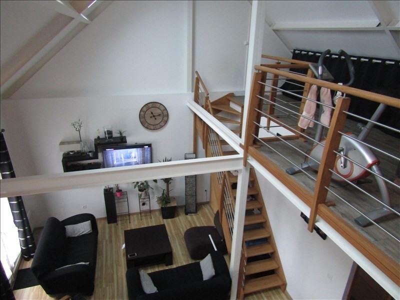 Sale house / villa Bornel 250000€ - Picture 6