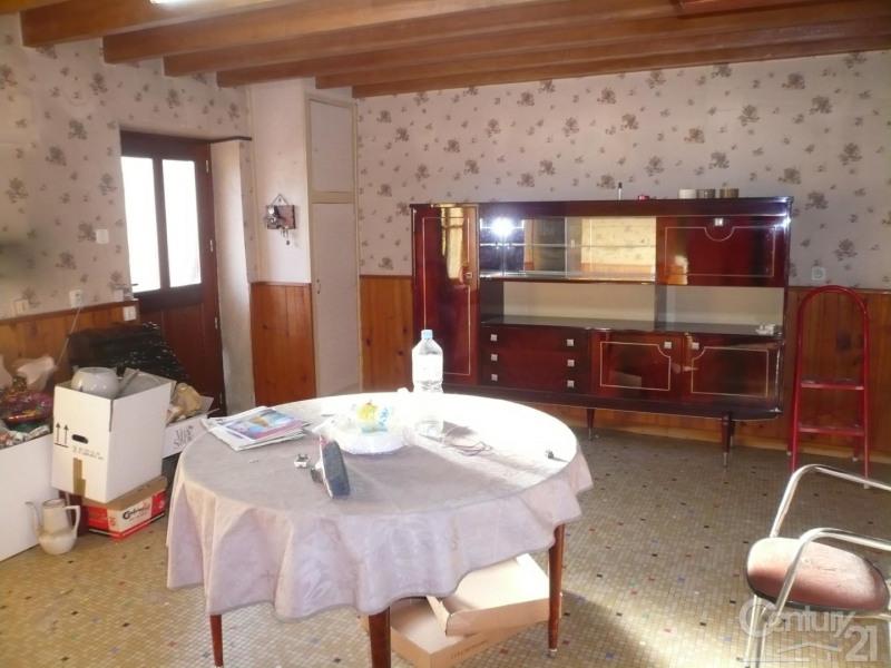 Sale house / villa Chazay-d'azergues 185000€ - Picture 3