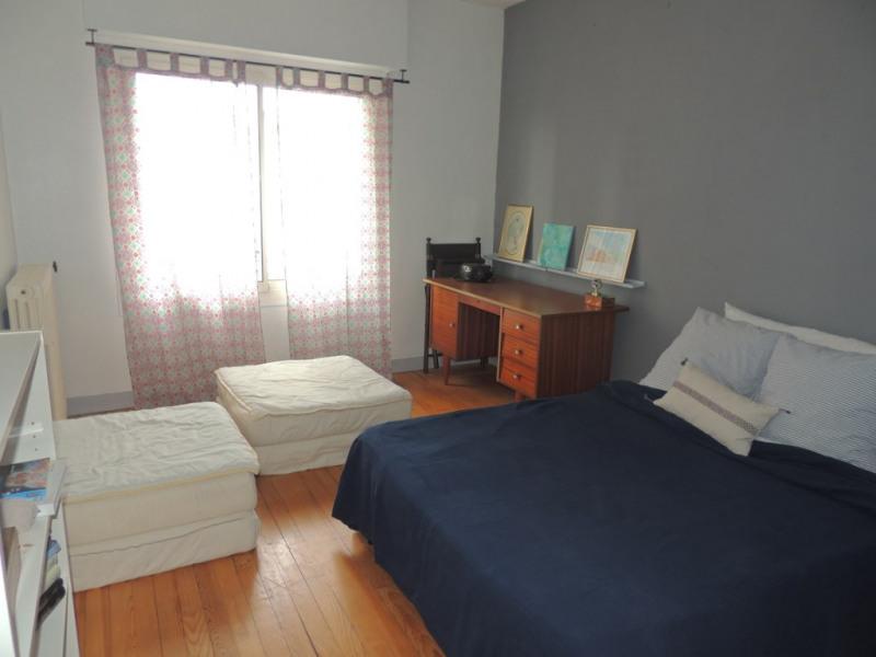 Vente maison / villa Royan 397500€ - Photo 3