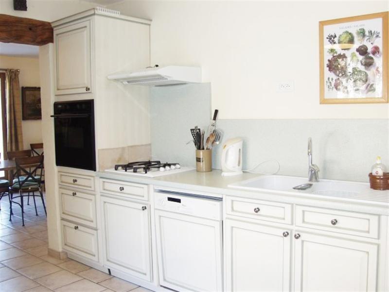 Deluxe sale house / villa Seillans 869000€ - Picture 33