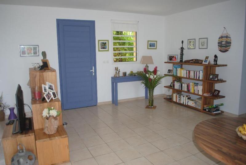 Sale house / villa Ste- luce 499000€ - Picture 11