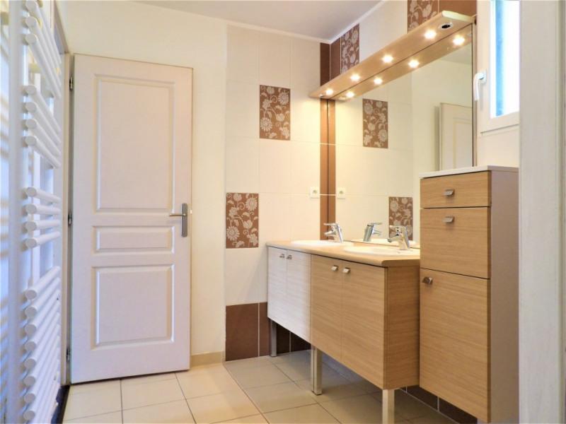 Vente maison / villa Saint nolff 330000€ - Photo 7