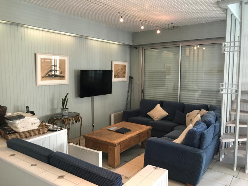 Vente de prestige appartement Hossegor 693000€ - Photo 6