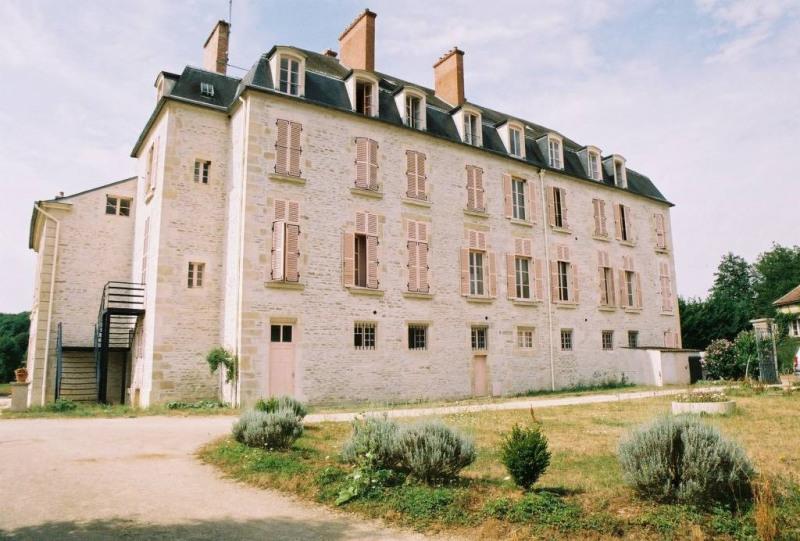 Produit d'investissement château Coutarnoux 1500000€ - Photo 3
