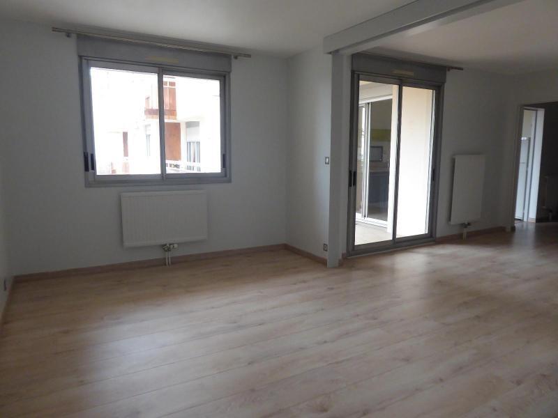 Location appartement Dijon 800€ CC - Photo 6