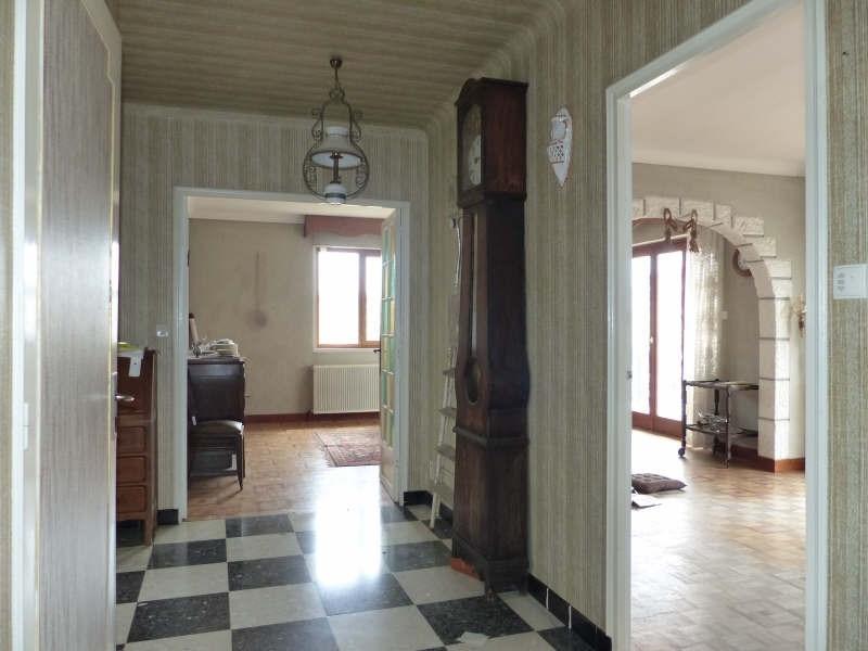 Vente de prestige maison / villa St florentin 107000€ - Photo 2