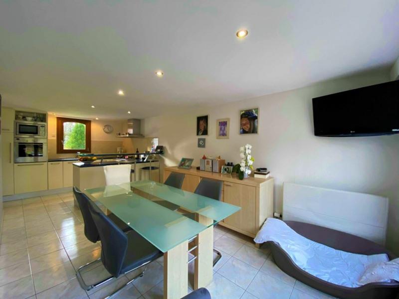 Immobile residenziali di prestigio casa Locoal mendon 524450€ - Fotografia 4