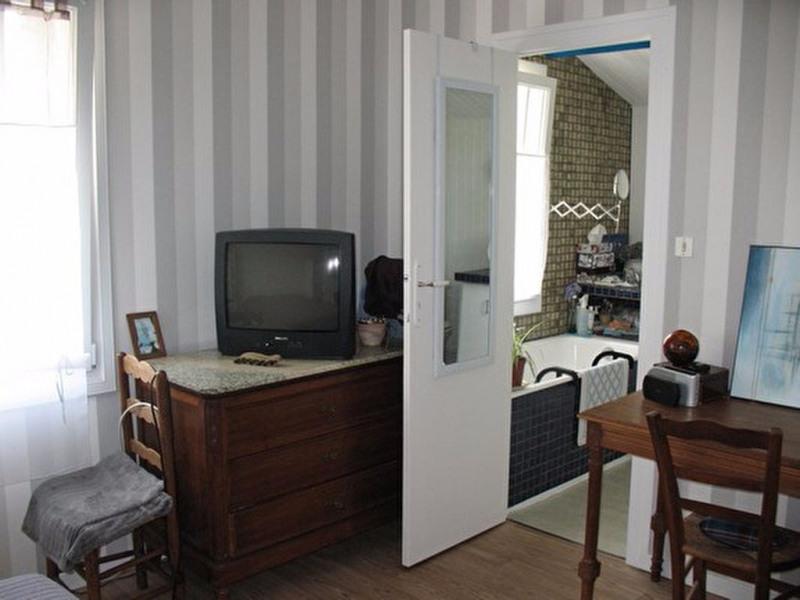Vente maison / villa Mornac sur seudre 317000€ - Photo 12