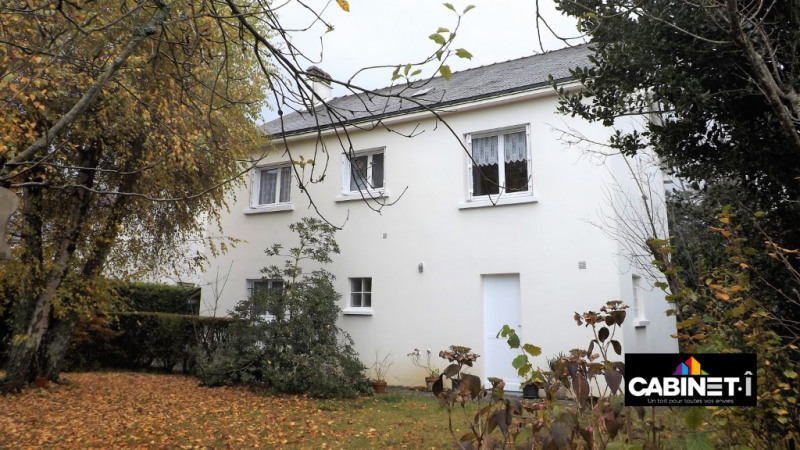 Vente maison / villa Nantes 293900€ - Photo 10