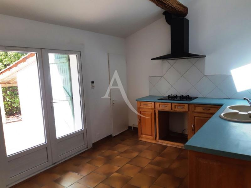Sale house / villa Colomiers 296800€ - Picture 3