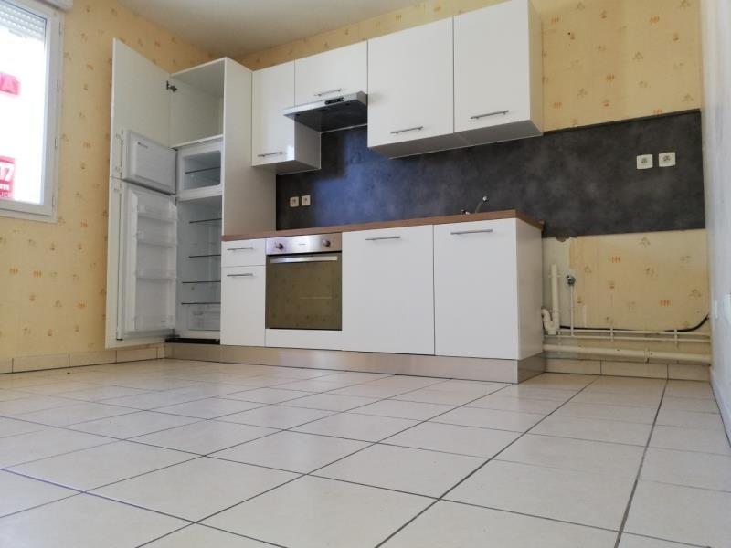 Vendita appartamento Auneau 176000€ - Fotografia 2