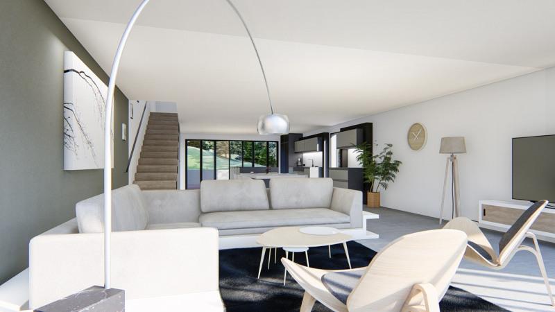 Venta de prestigio  casa Annecy 1298000€ - Fotografía 1