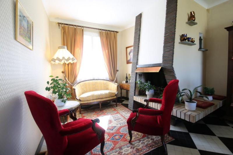 Vente maison / villa Saint gilles croix de vie 353000€ - Photo 7